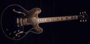 Gibson 335_2